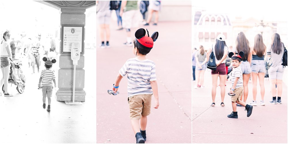 Ventura-California-and-Tallahassee-Florida-Wedding-Photographer-Mateo-turns-five-at-Disney-World-in-Orlando-Florida_0001.jpg