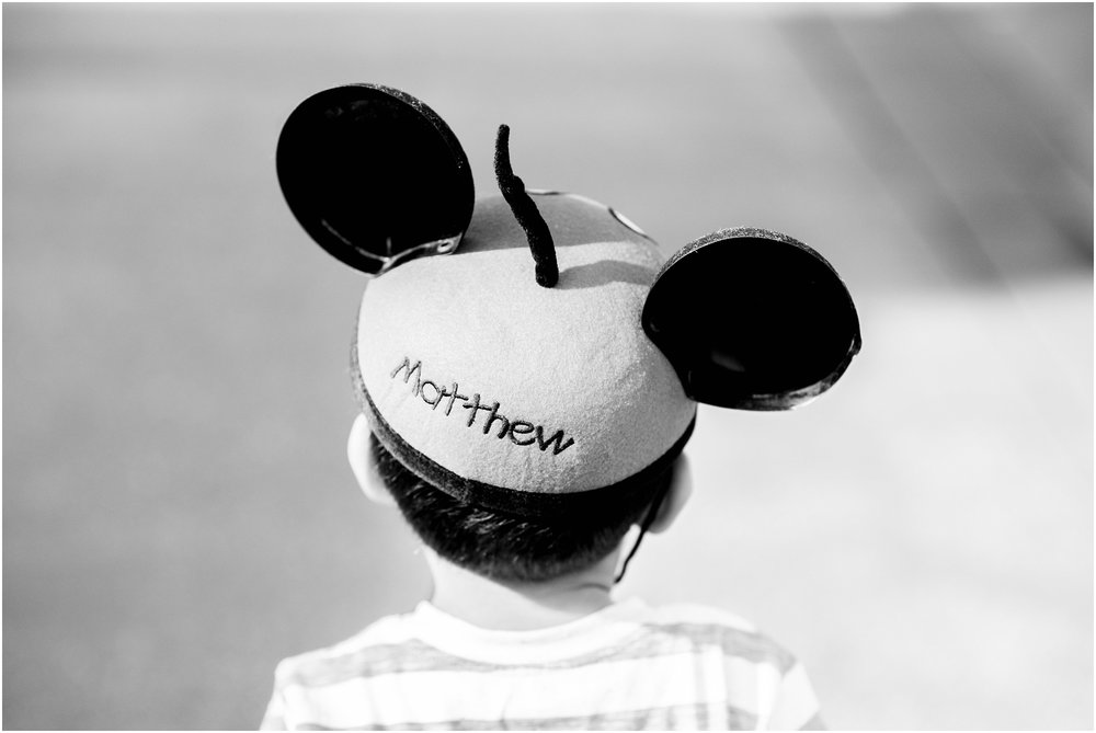 Ventura-California-and-Tallahassee-Florida-Wedding-Photographer-Mateo-turns-five-at-Disney-World-in-Orlando-Florida_0004.jpg