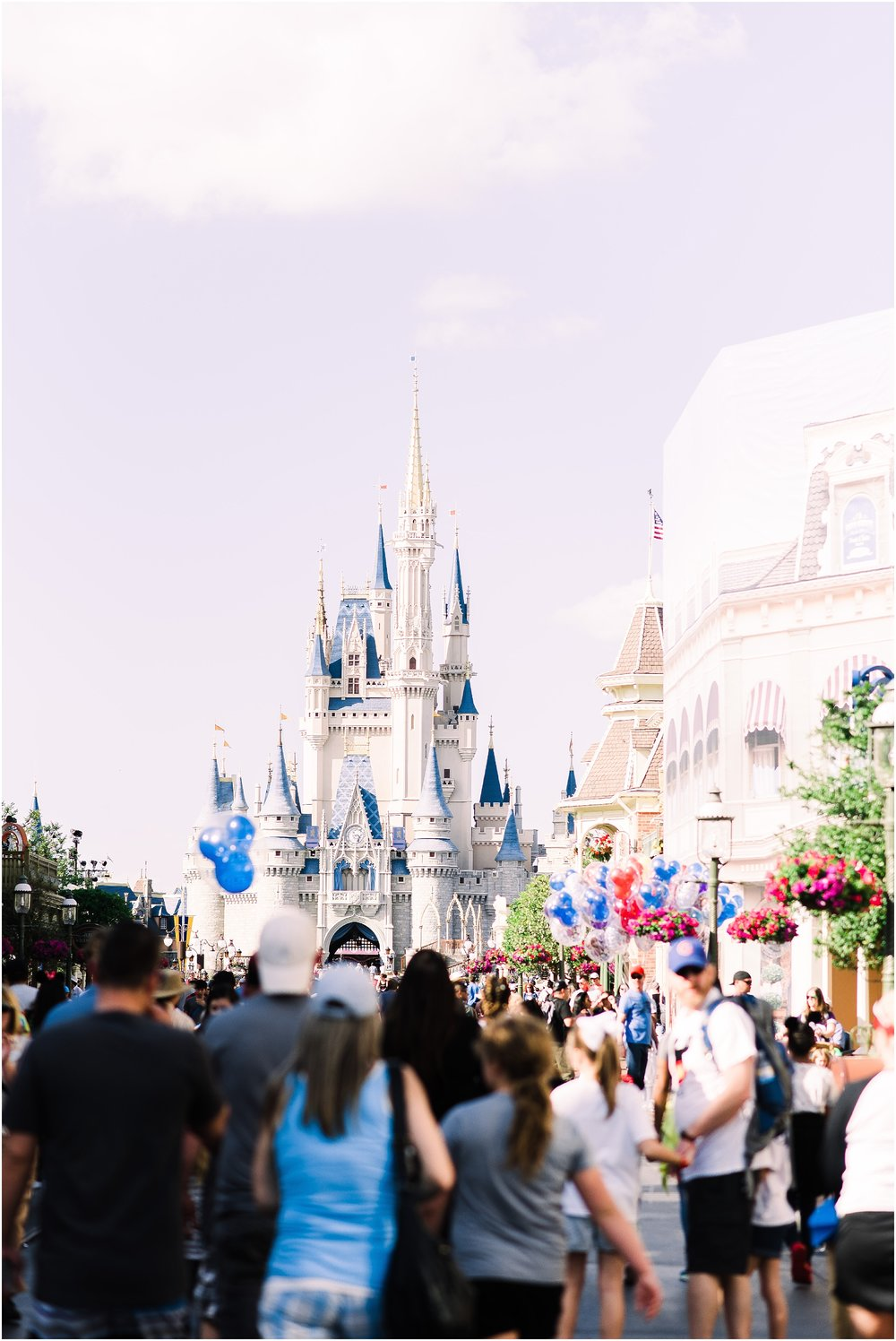 Ventura-California-and-Tallahassee-Florida-Wedding-Photographer-Mateo-turns-five-at-Disney-World-in-Orlando-Florida_0003.jpg