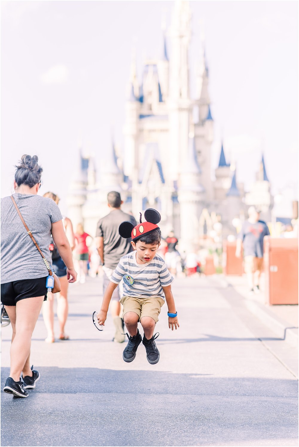Ventura-California-and-Tallahassee-Florida-Wedding-Photographer-Mateo-turns-five-at-Disney-World-in-Orlando-Florida_0007.jpg