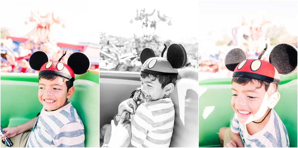 Ventura-California-and-Tallahassee-Florida-Wedding-Photographer-Mateo-turns-five-at-Disney-World-in-Orlando-Florida_0015.jpg