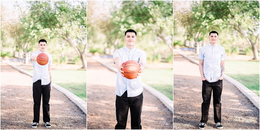 Ventura-California-Senior-Photographer-and-Tallahassee-Florida-Senior-Photographer-Johnny—Senior-Session-in-Oxnard-California_0005.jpg