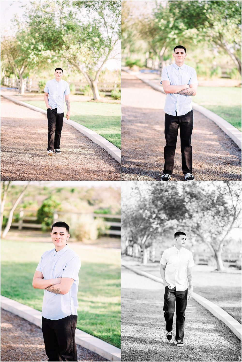 Ventura-California-Senior-Photographer-and-Tallahassee-Florida-Senior-Photographer-Johnny—Senior-Session-in-Oxnard-California_0006.jpg