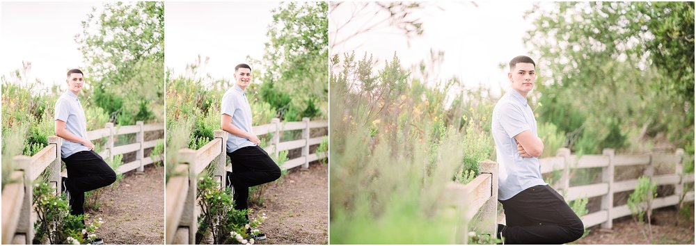 Ventura-California-Senior-Photographer-and-Tallahassee-Florida-Senior-Photographer-Johnny—Senior-Session-in-Oxnard-California_0009.jpg