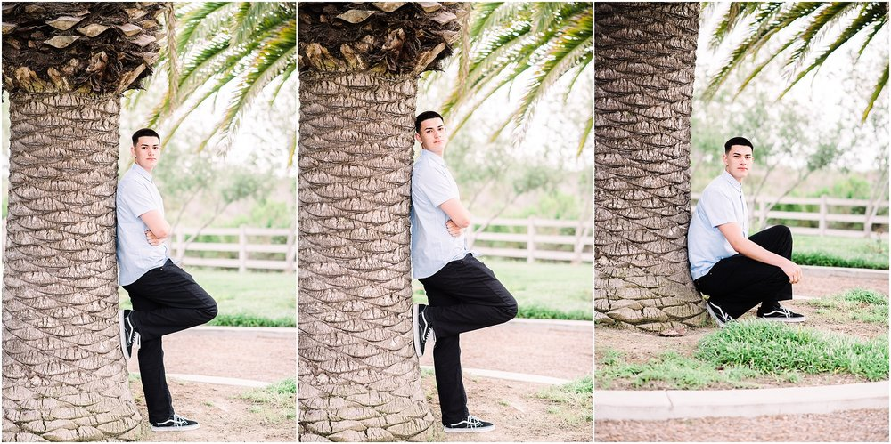 Ventura-California-Senior-Photographer-and-Tallahassee-Florida-Senior-Photographer-Johnny—Senior-Session-in-Oxnard-California_0017.jpg