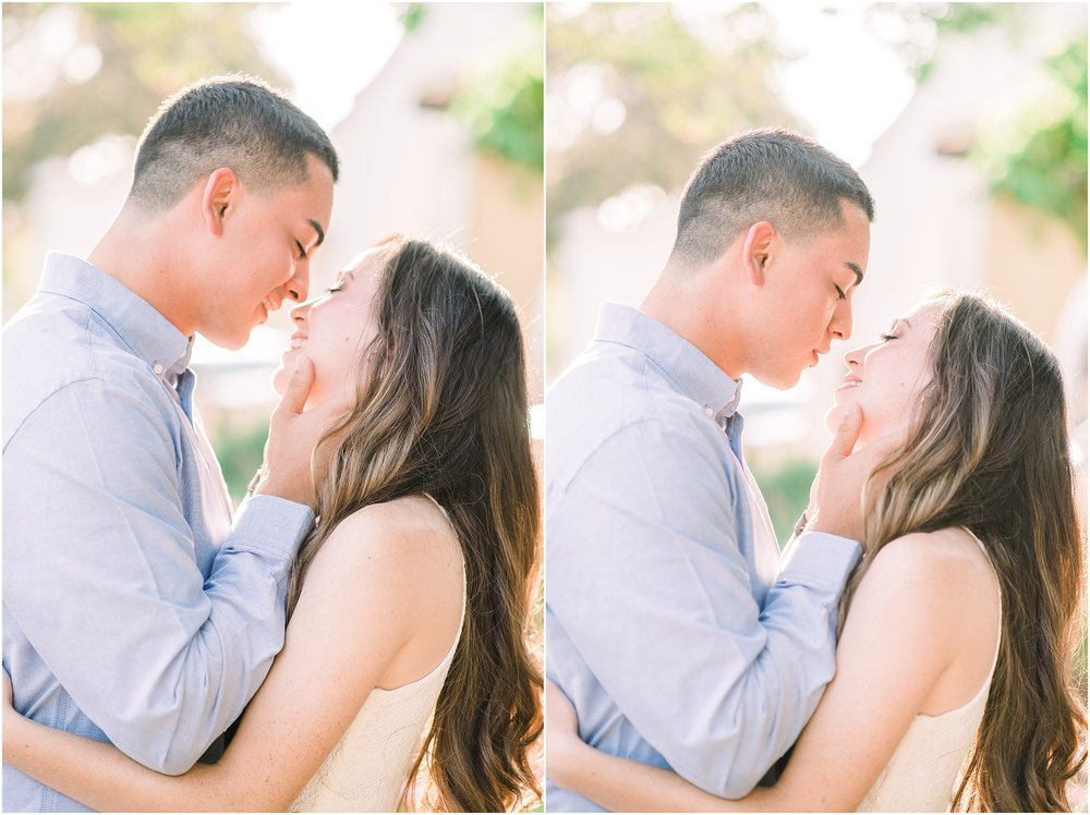 Valeria-Gonzalez-Photography-Wedding-and-Portrait-Photographer-Richmond-Virginia-Engagement-Session-in-Ojai-California_0007.jpg