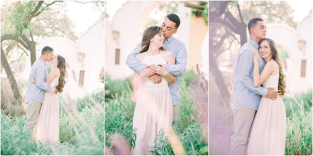 Valeria-Gonzalez-Photography-Wedding-and-Portrait-Photographer-Richmond-Virginia-Engagement-Session-in-Ojai-California_0015.jpg