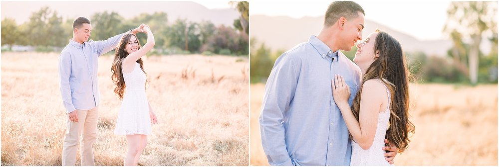 Valeria-Gonzalez-Photography-Wedding-and-Portrait-Photographer-Richmond-Virginia-Engagement-Session-in-Ojai-California_0022.jpg