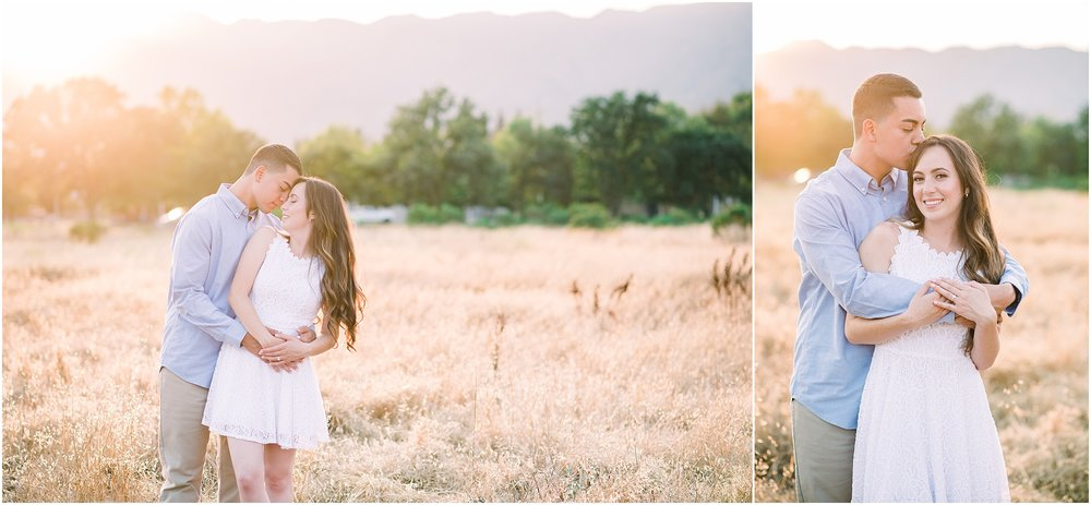 Valeria-Gonzalez-Photography-Wedding-and-Portrait-Photographer-Richmond-Virginia-Engagement-Session-in-Ojai-California_0023.jpg