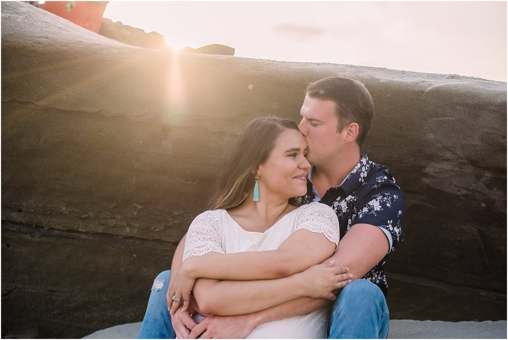 Valeria-Gonzalez-Photography-Wedding-and-Portrait-Photographer-Richmond-Virginia-Anniversary-Session-in-San Diego-California_0013.jpg