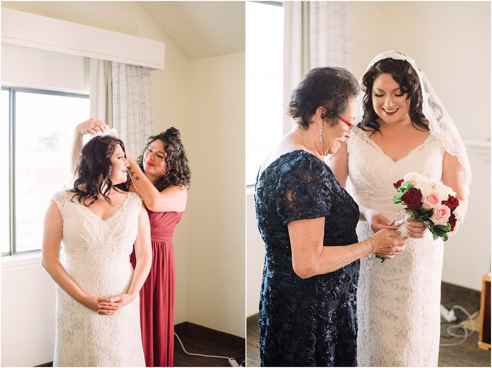 Valeria-Gonzalez-Photography-Wedding-and-Portrait-Photographer-Richmond-Virginia-Wedding—Residence Inn by Marriott-in-Oxnard-California_0012.jpg