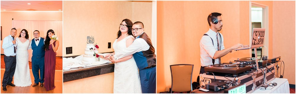 Valeria-Gonzalez-Photography-Wedding-and-Portrait-Photographer-Richmond-Virginia-Wedding—Residence Inn by Marriott-in-Oxnard-California_0046.jpg