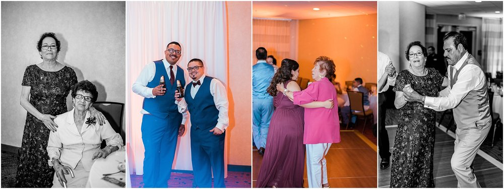 Valeria-Gonzalez-Photography-Wedding-and-Portrait-Photographer-Richmond-Virginia-Wedding—Residence Inn by Marriott-in-Oxnard-California_0048.jpg