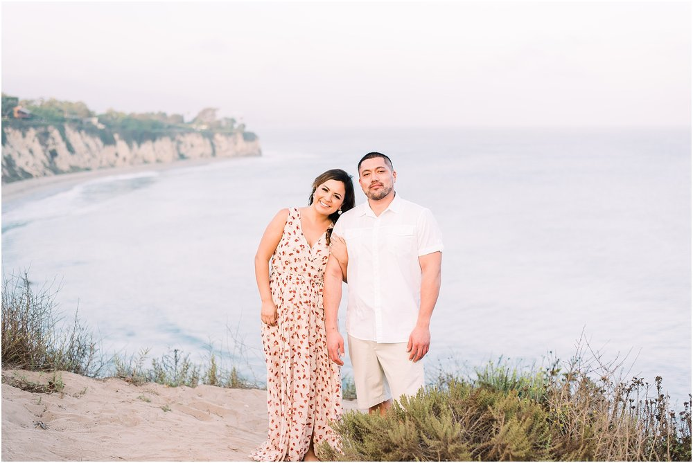 Engagement-Session-in-Malibu-California-Valeria-Gonzalez-Photography-Wedding-and-Portrait-Photographer-Richmond-Virginia-Ventura-California_0001.jpg