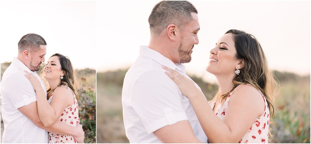 Engagement-Session-in-Malibu-California-Valeria-Gonzalez-Photography-Wedding-and-Portrait-Photographer-Richmond-Virginia-Ventura-California_0004.jpg