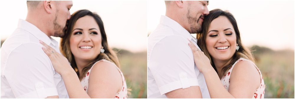 Engagement-Session-in-Malibu-California-Valeria-Gonzalez-Photography-Wedding-and-Portrait-Photographer-Richmond-Virginia-Ventura-California_0005.jpg