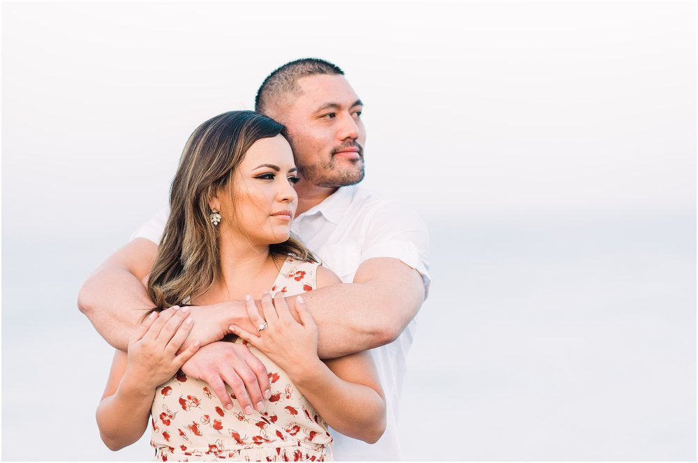 Engagement-Session-in-Malibu-California-Valeria-Gonzalez-Photography-Wedding-and-Portrait-Photographer-Richmond-Virginia-Ventura-California_0009.jpg