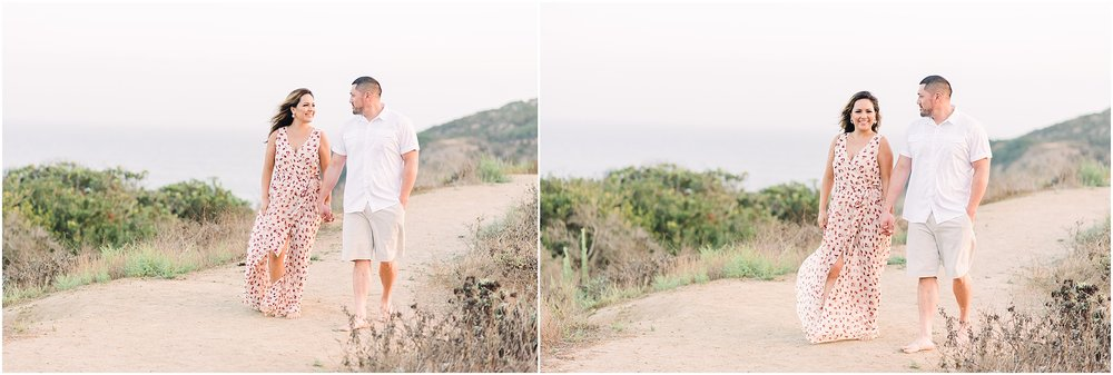 Engagement-Session-in-Malibu-California-Valeria-Gonzalez-Photography-Wedding-and-Portrait-Photographer-Richmond-Virginia-Ventura-California_0010.jpg
