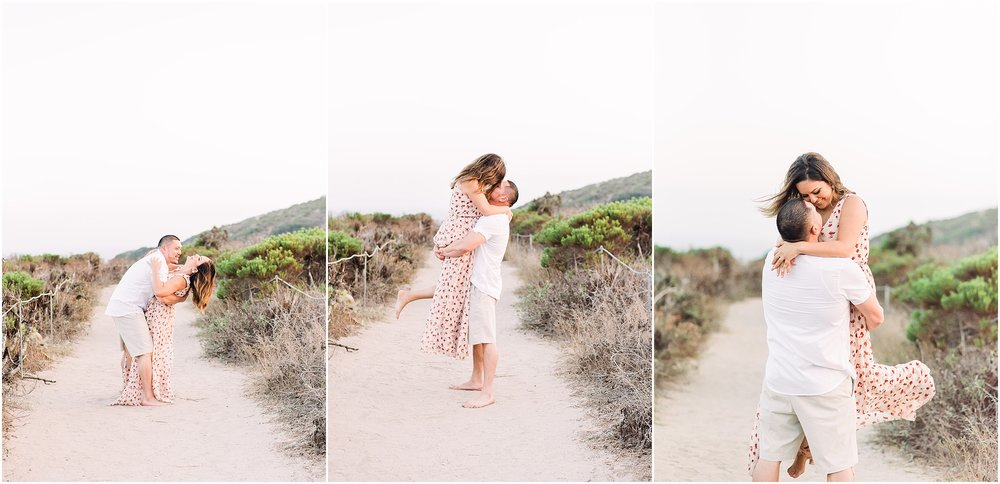 Engagement-Session-in-Malibu-California-Valeria-Gonzalez-Photography-Wedding-and-Portrait-Photographer-Richmond-Virginia-Ventura-California_0012.jpg