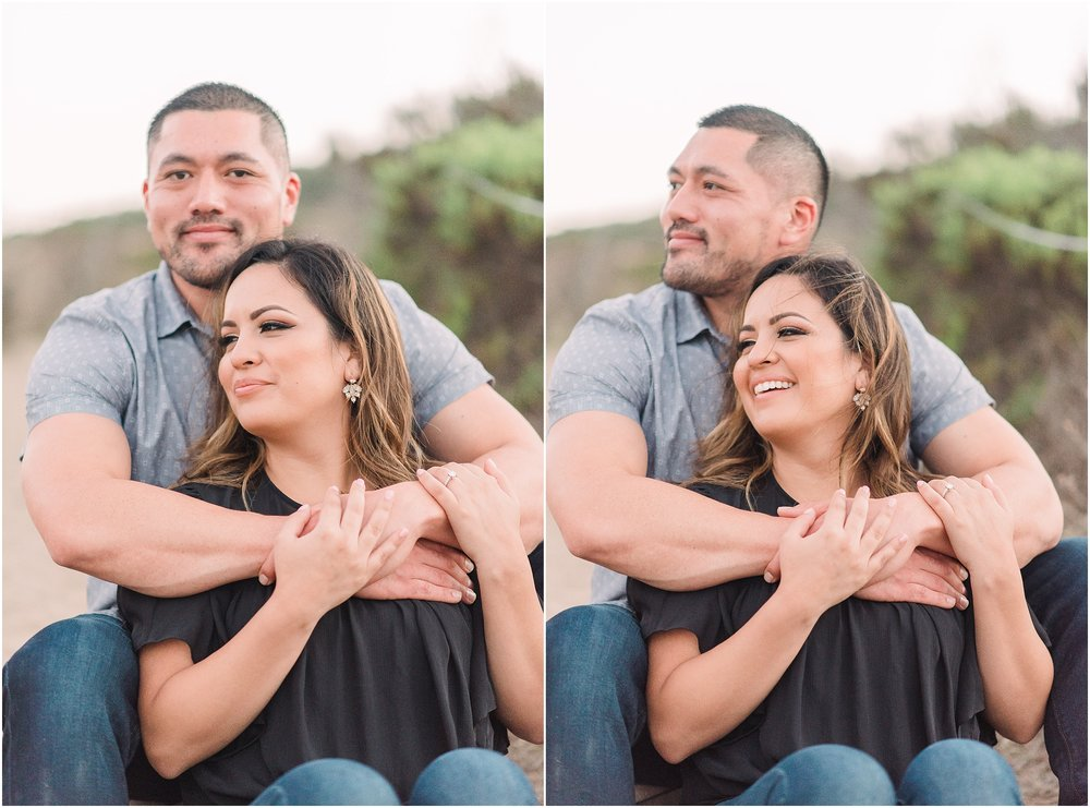 Engagement-Session-in-Malibu-California-Valeria-Gonzalez-Photography-Wedding-and-Portrait-Photographer-Richmond-Virginia-Ventura-California_0025.jpg