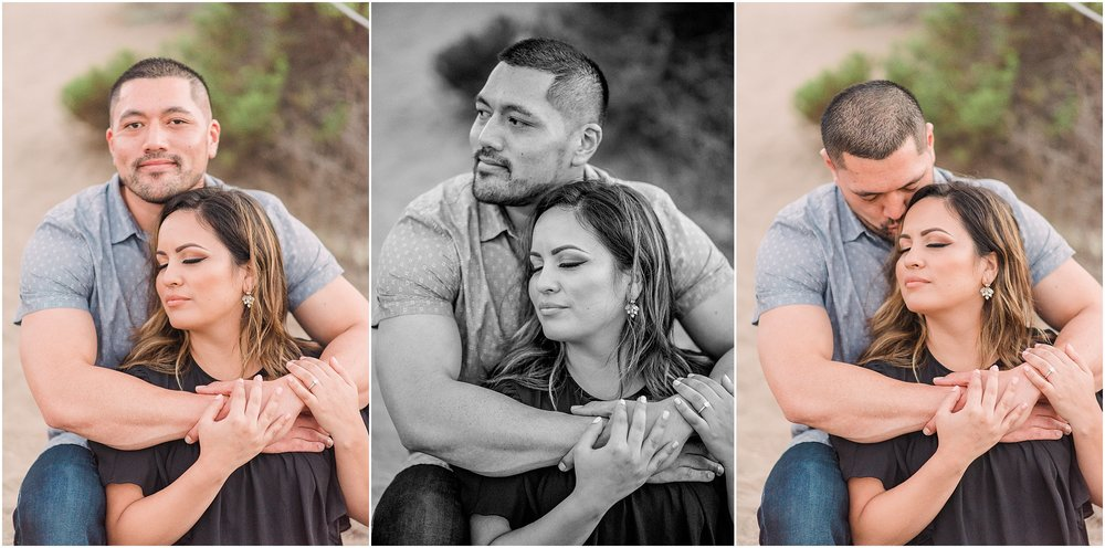Engagement-Session-in-Malibu-California-Valeria-Gonzalez-Photography-Wedding-and-Portrait-Photographer-Richmond-Virginia-Ventura-California_0026.jpg