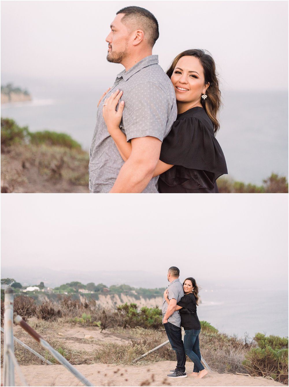Engagement-Session-in-Malibu-California-Valeria-Gonzalez-Photography-Wedding-and-Portrait-Photographer-Richmond-Virginia-Ventura-California_0030.jpg