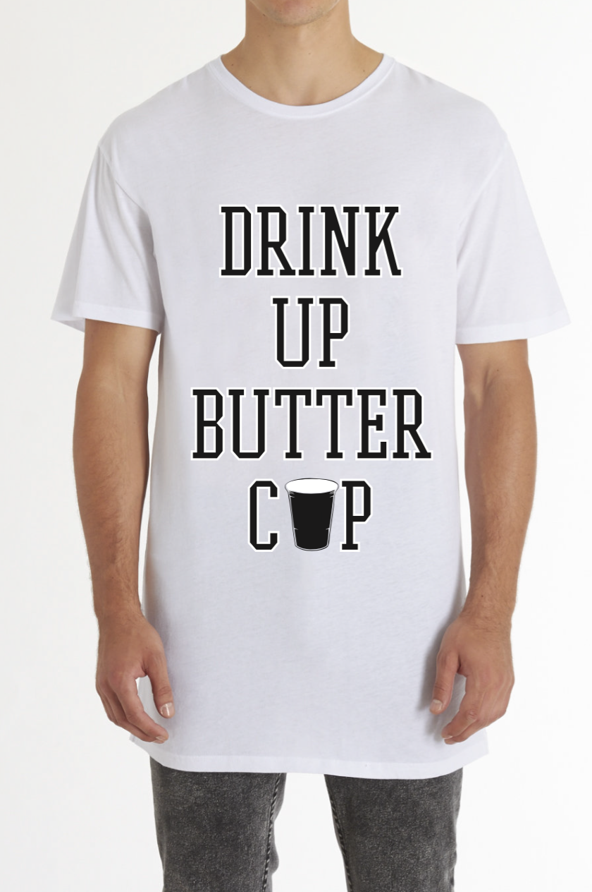 Drink Up Butter Cup.png