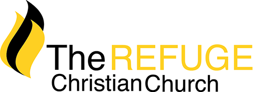 the refuge christian church