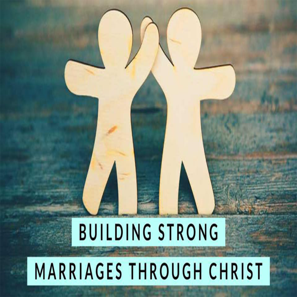 Building Strong Marriages Through Christ    Group Leaders: Chad & Karen DeTalente   Are you married or engaged? Do you feel like your marriage or relationship is missing something? Do you desire a stronger marriage? Do you feel like you need more? Then you need to come to our Couples R Group!!!  Having God in the middle of your relationship and communicating is the key! Understanding God's Love and how to incorporate that into your life will change everything!  If you are married or engaged we welcome you on the 1st and the 3rd Wednesday nights of the month 6:30pm -8:00pm at the Refuge Christian Church. R group will be hosted by Pastor Chad DeTalente and his wife Karen. This group will start in the beginning of March and wrap up the end of May.