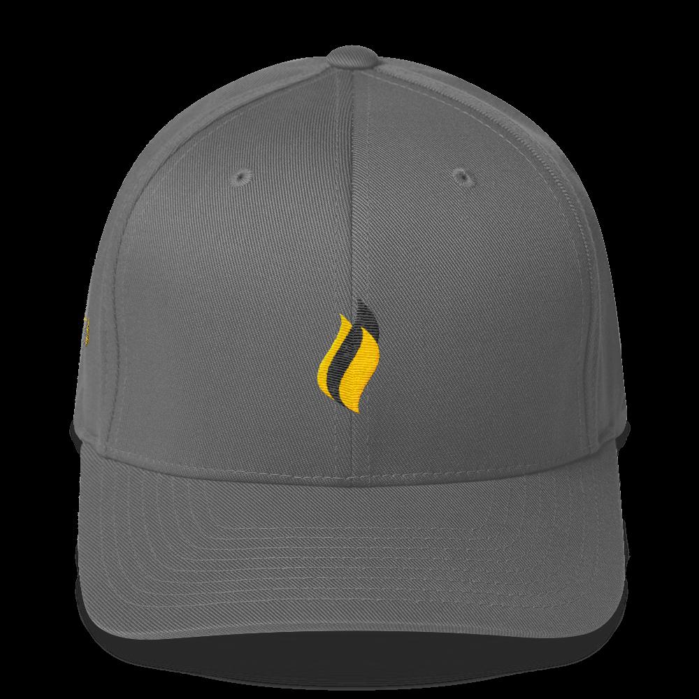 TRCC Hats -