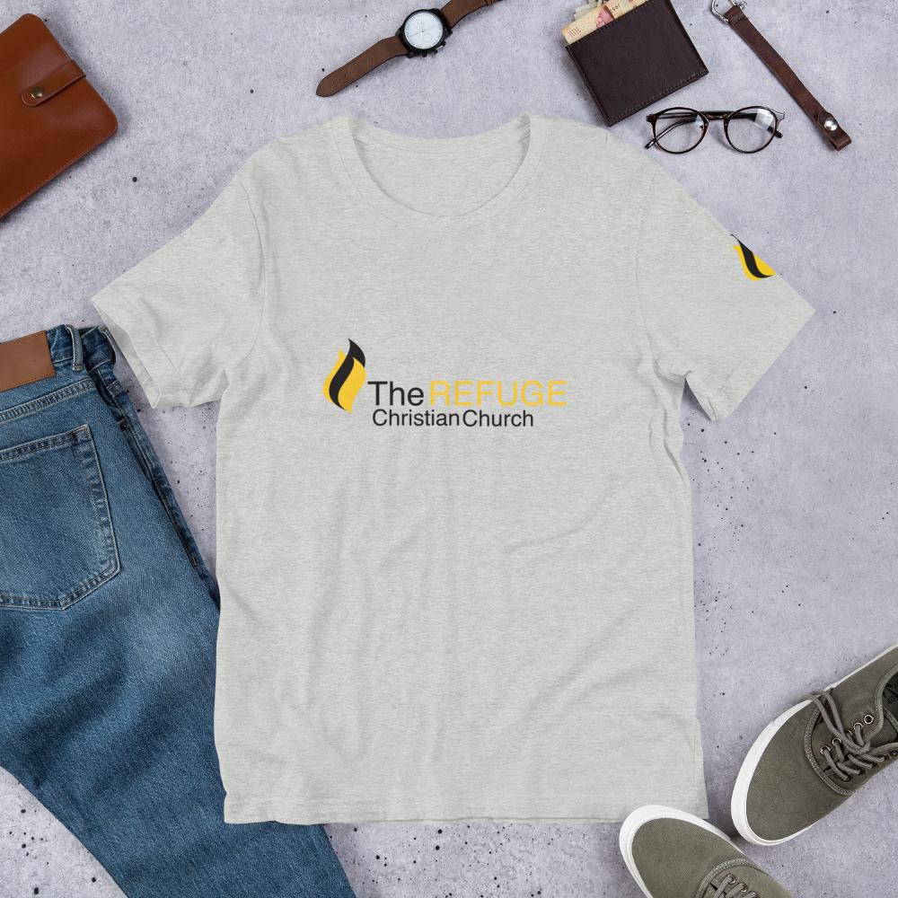 TRCC T-Shirts -