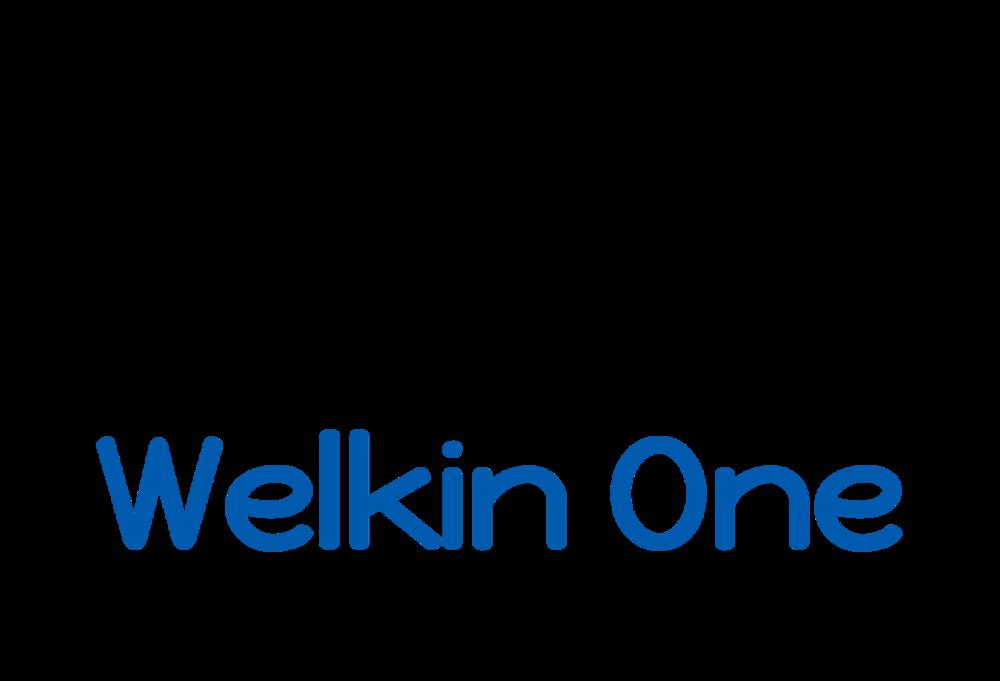 Enter the Welkin
