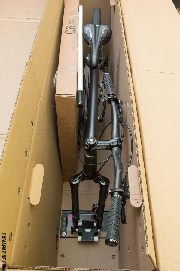 BIKE-IN-A-BOX-1.jpg