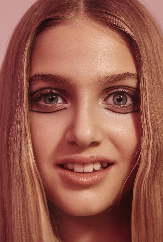 Beauty Shoot16297 copy.jpg