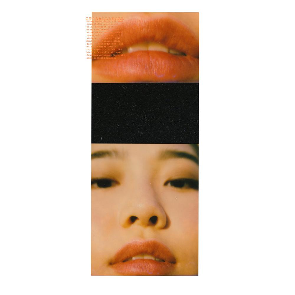 Jae-03.jpg
