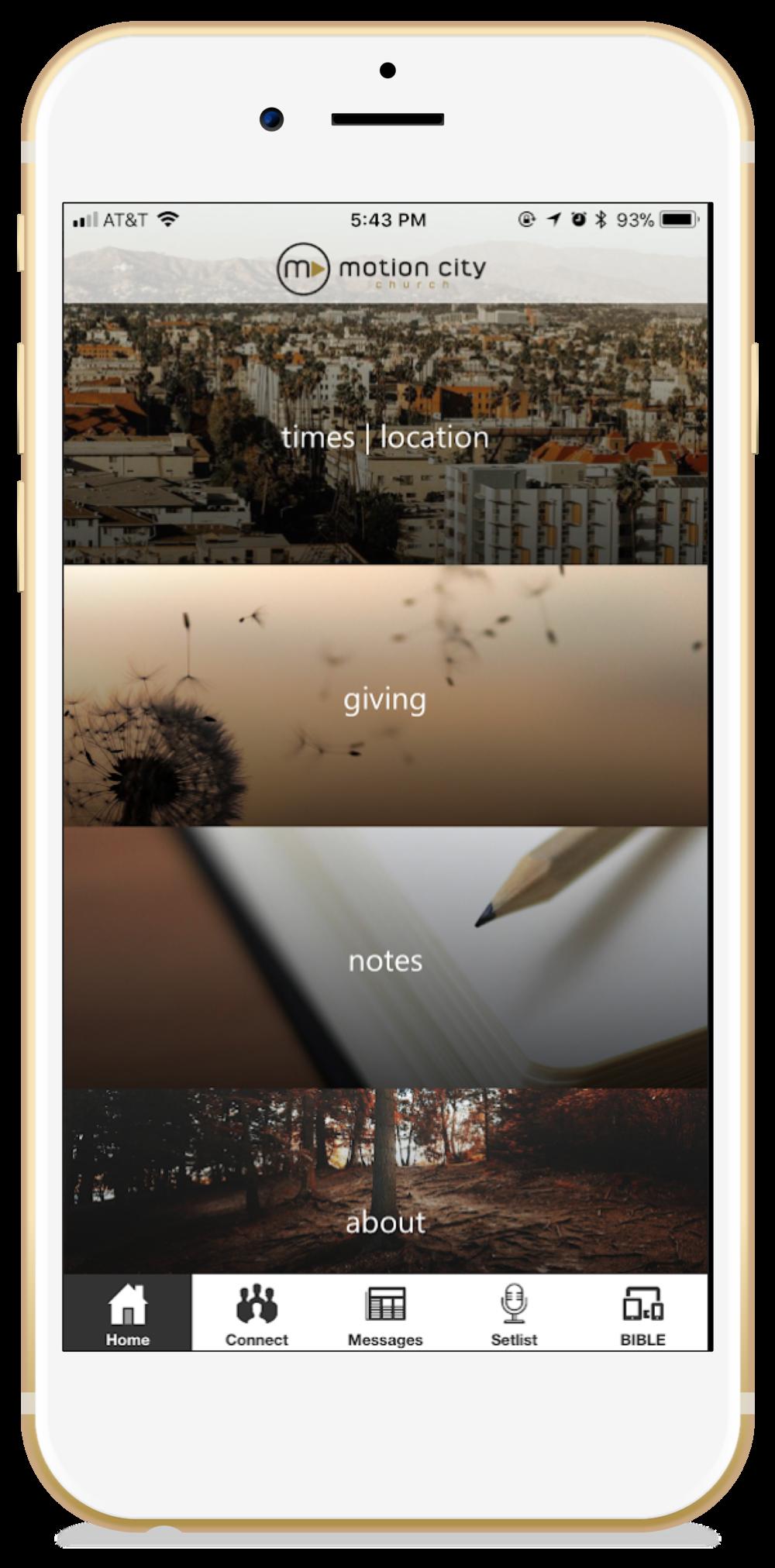 MCC-App.png