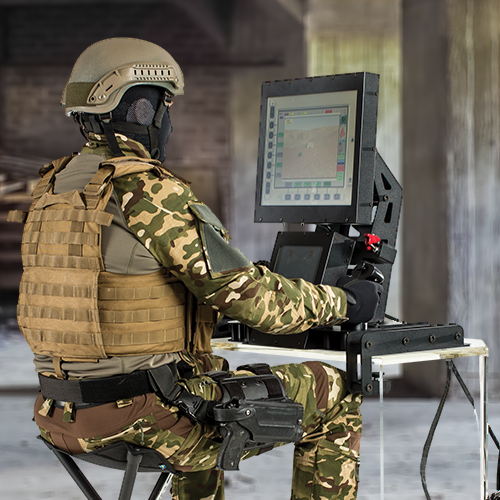 Remote-Weapon-Station-Simulator-new.png