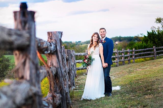 Matt & Nicole's Wedding Day @diamondh3ranch