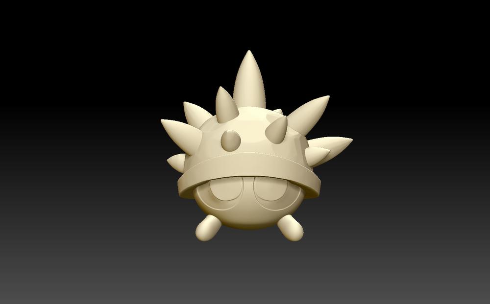 urchin.png