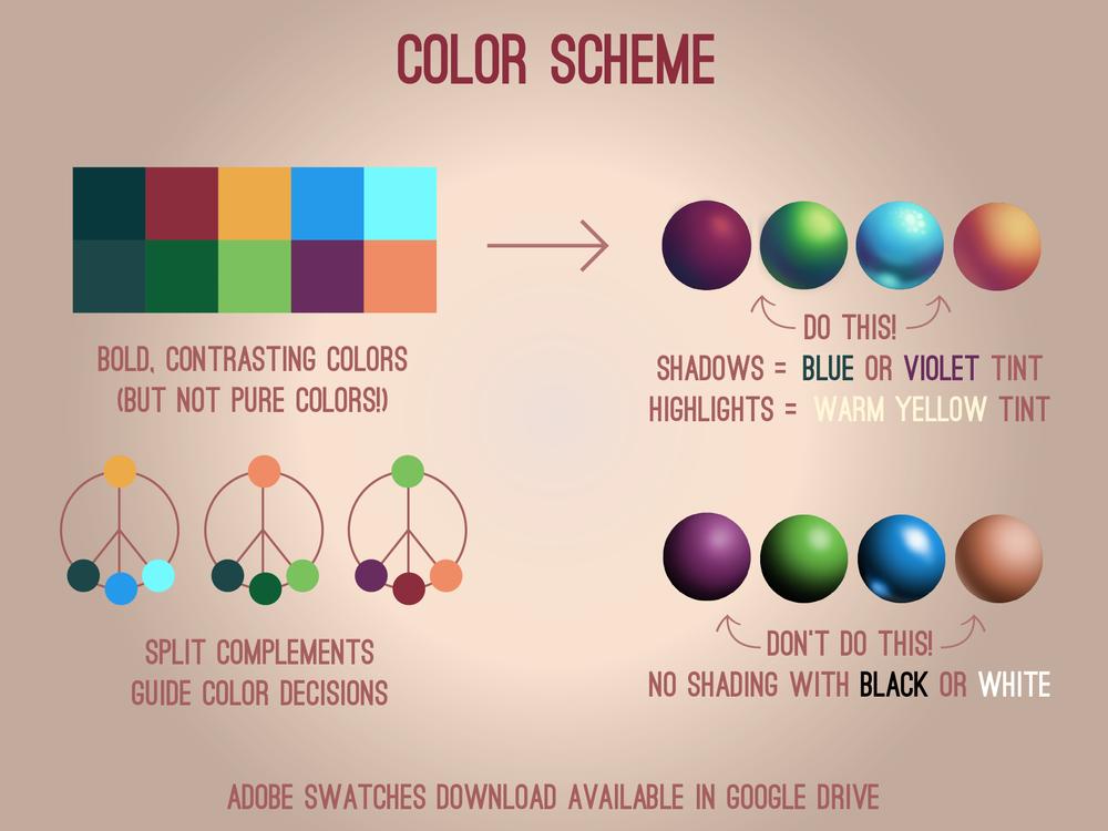 colorscheme.png