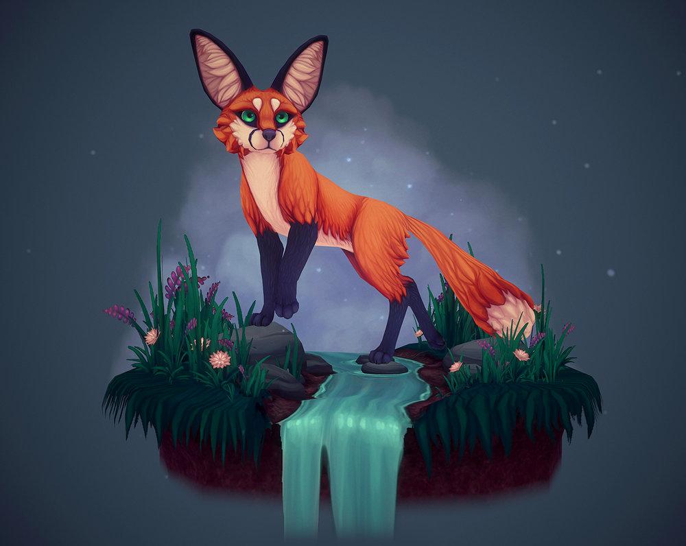 foxbeautyshot.jpg