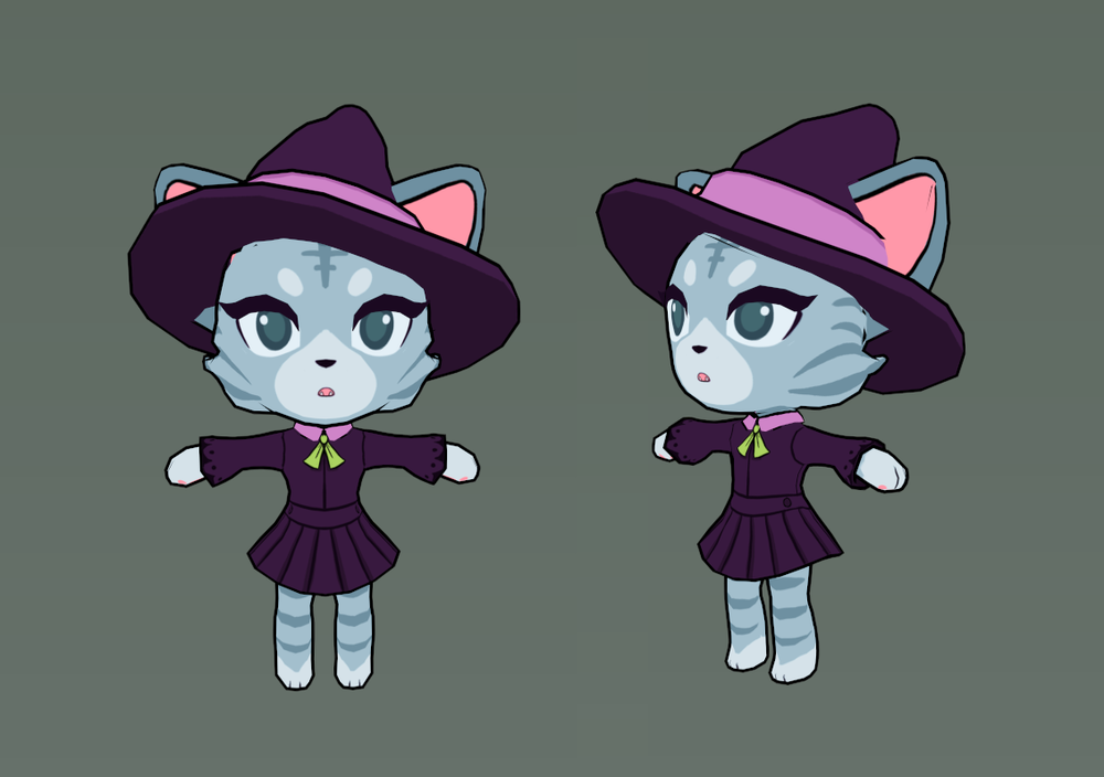 catwitch1.png