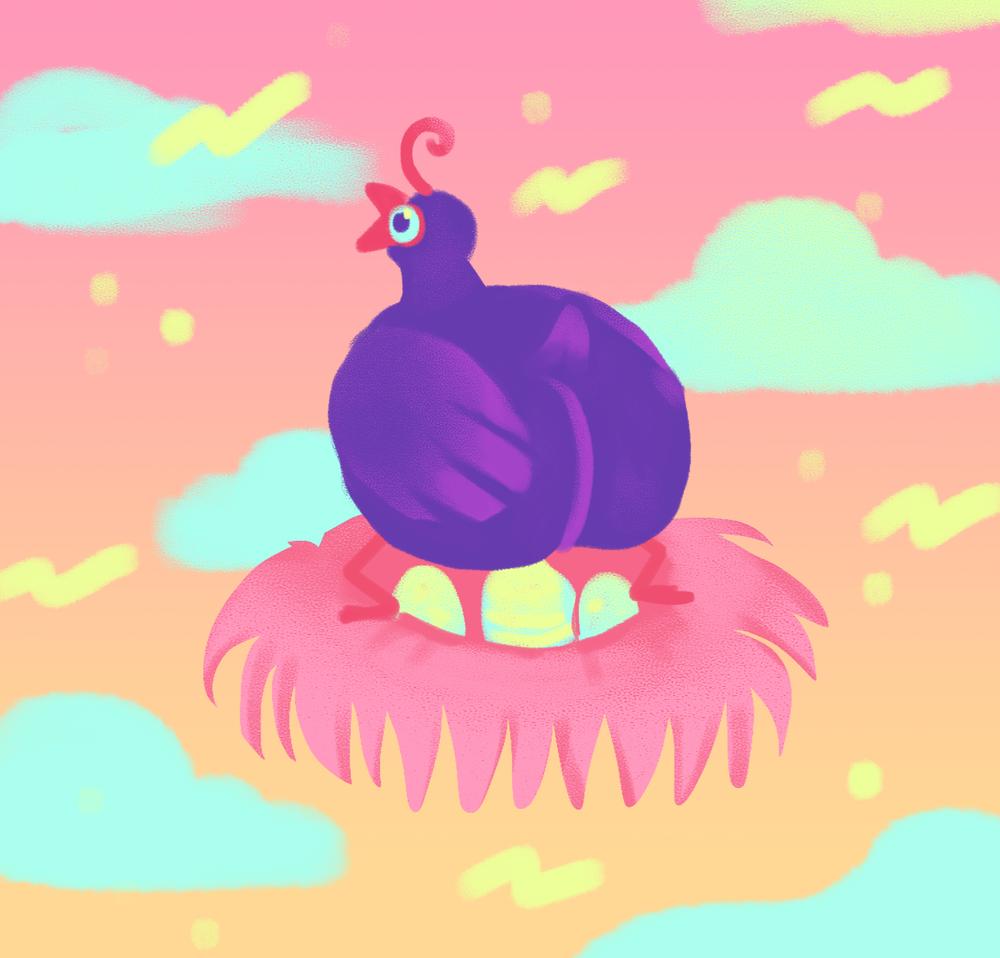 birdass_sketches.png