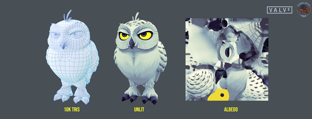 owl_snapshot.jpg