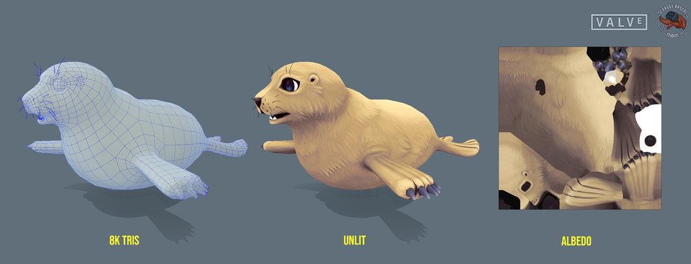 seal_snapshot.jpg