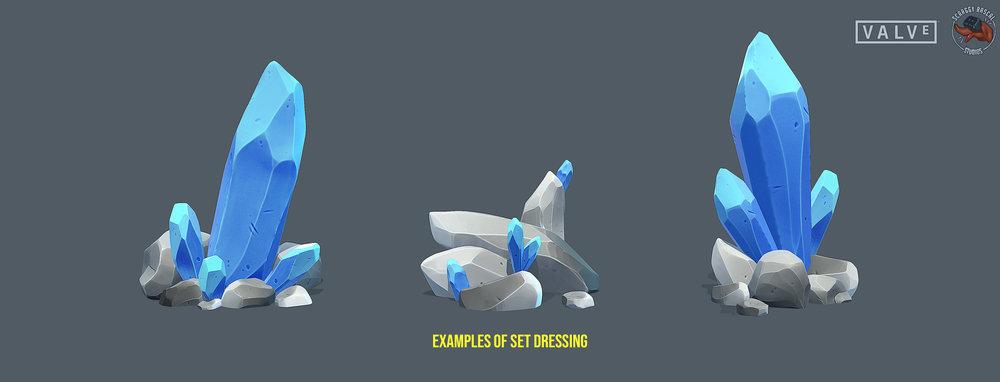 crystalexample.jpg