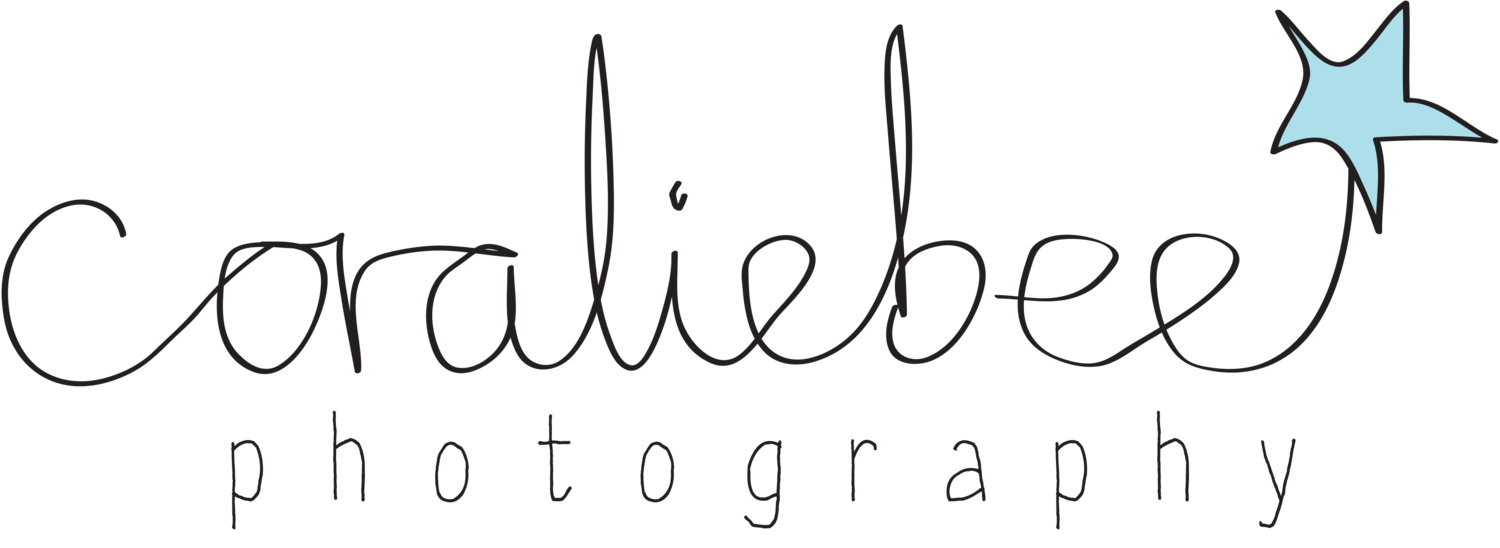 coraliebee photography
