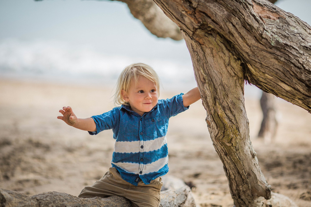 Auckland_Family_Photographer00013.jpg
