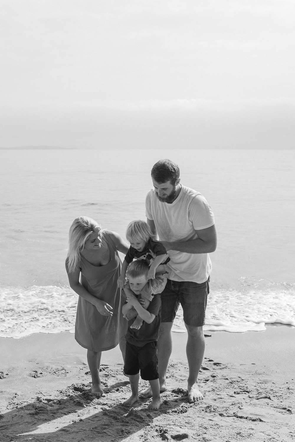 Auckland_Family_Photographer00056.jpg