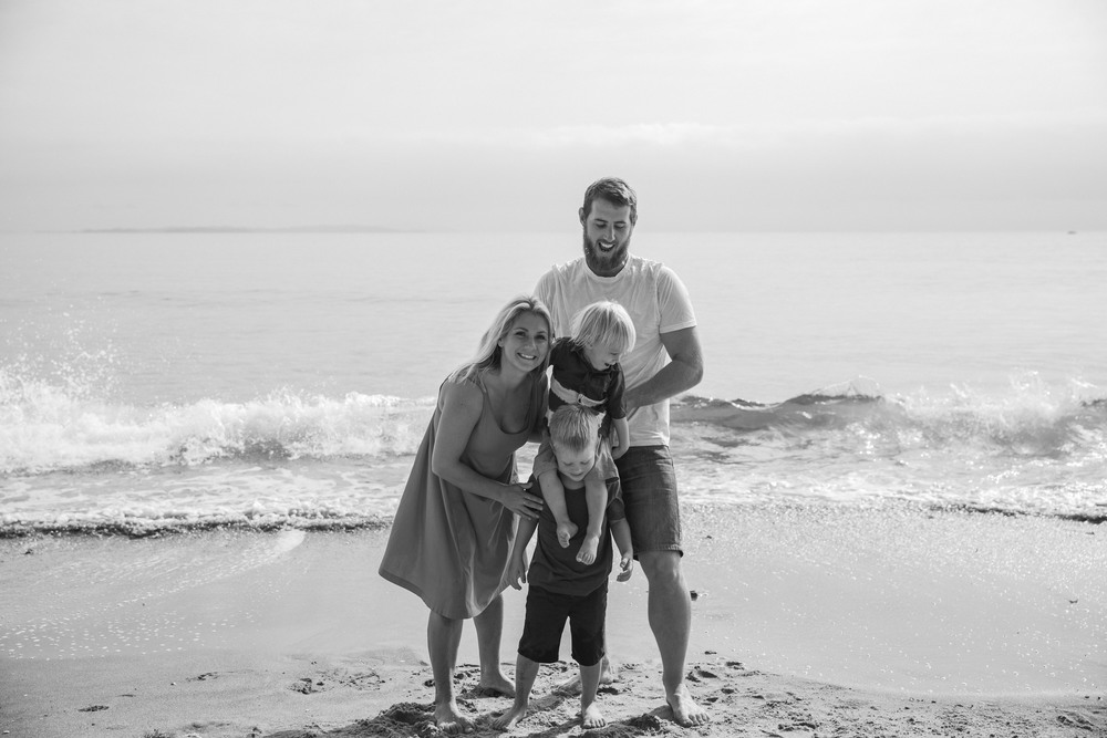 Auckland_Family_Photographer00060.jpg